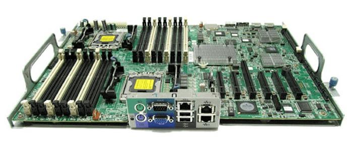 این تصویر دارای صفت خالی alt است؛ نام پروندهٔ آن motherboard-server.png است